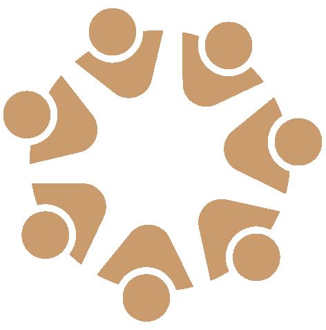 Community Based Teams