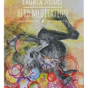 Herd Meditation